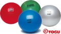 Гимнастический мяч Фитбол TOGU ABS Powerball