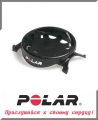 Крепление на руль POLAR TWIST LOCK для моделей CS-серии