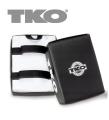 Макивара TKO® Martial Arts SquareTarget 510ST