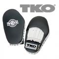 Лапа боксерская TKO® Pro Style Punch Mitts 501PPM