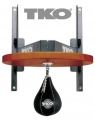 Платформа для груши TKO® Adjustable Speedbag Platform 523CPL