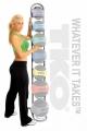 Стойка для Медболов TKO Medicine Ball Storage Rack 509MB10