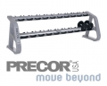 Подставка под гантели PRECOR 812 Dumbell Rack