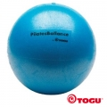 Баланс-мяч TOGU Pilates Ballance Ball 30 см