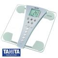 Весы-анализатор электронные TANITA BC-543