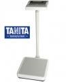 Весы медицинские TANITA BWB-800P