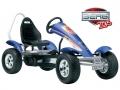 Веломобиль BERG TOYS Racing GTX-treme (BF-3)