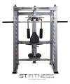 Машина Смита ST FITNESS ST-8545 SMITH MACHINE