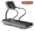 Беговая дорожка STAR TRAC Treadmill E-TR