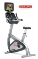 Велотренажер STAR TRAC E-UBi