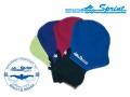 Перчатки для аква-аэробики SPRINT AQUATICS закрытые