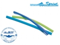Палка гибкая SPRINT AQUATICS Fun Noodle