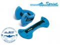 Пояс для аква-аэробики SPRINT AQUATICS SA700