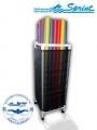 Подставка под гибкие палки SPRINT AQUATICS SA997