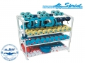 Подставка под аква-оборудование SPRINT SA1005L-04