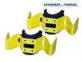 Отягощения для ног Мини-Сапожки HYDRO-TONE Mini-Fins (пара)
