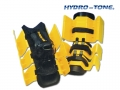 Отягощения для ног Сапожки HYDRO-TONE Fins (пара)