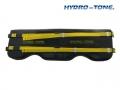 Пояс для аква-аэробики HYDRO-TONE HT-Belt