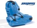 Отягощения для ног AQUAJOGGER Aqua Runners (пара)