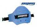 Пояс для аква-аэробики AQUAJOGGER Active-Unisex