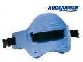 Пояс для аква-аэробики AQUAJOGGER Classic-Unisex