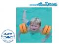 Нарукавники для плаванья детские SPRINT