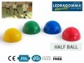 Полумячи LEDRAGOMMA Half Ball пара