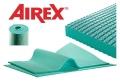 Коврик гимнастический AIREX Titania 200