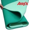 Коврик гимнастический AIREX Diana 200