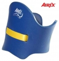 Пояс для аква-аэробики AIREX HydroBuoy