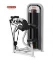 Дельтовидные мышцы сидя STAR TRAC PR-S4302 DELTOID RAISE