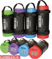 Мешки для фитнеса GYMSTICK FitnessBag