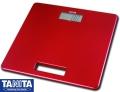 Весы электронные TANITA HD-357
