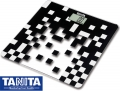 Весы электронные TANITA HD-380