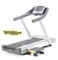 Беговая дорожка TECHNOGYM Run MD Inclusive 700 MD
