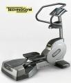 Эллиптический тренажер TECHNOGYM Cardio Wave 700 VISIOWEB