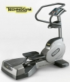 Эллиптический тренажер TECHNOGYM Cardio Wave 700