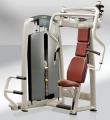 Жим от груди сидя TECHNOGYM M970 CHEST PRESS