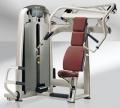 Тренажер для грудных мышц TECHNOGYM M965 CHEST INCLINE