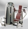 Тренажер для грудных мышц TECHNOGYM M913 PECTORAL MACHINE