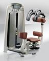 Косые мышцы TECHNOGYM M950 ROTARY TORSO