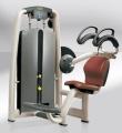 Тренажер для мышц пресса TECHNOGYM M957 ABDOMINAL CRUNCH