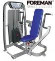 Жим от груди FOREMAN FS-401