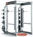 Машина Смита STAR TRAC Smith Machine Max Rack® XL
