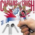 Кистевой эспандер IRON MIND Captains of Crush