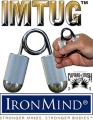 Эспандер для пальцев IRON MIND Imtug