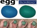 Эспандер кистевой IRON MIND Egg