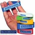 Набор эспандерова IRON MIND Bands 10 шт.