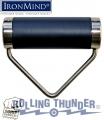 Тренажер для силы хвата IRON MIND Rolling Thunder