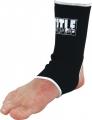 Бандаж для голеностопного сустава TITLE TB-5158